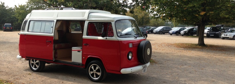 A guide to buying an used Brazilian VW Kombi Max_ri10