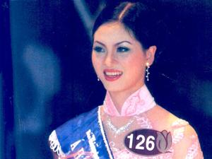 MISS VIETNAM GRAND SLAM RANKING OF VNBEAUTIES.COM 70058811