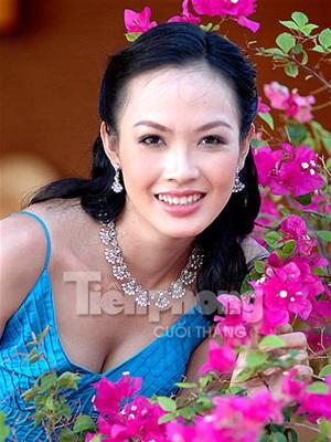 MISS VIETNAM GRAND SLAM RANKING OF VNBEAUTIES.COM 70063810