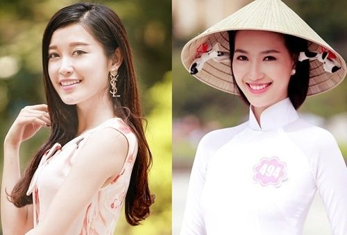 MISS VIETNAM GRAND SLAM RANKING OF VNBEAUTIES.COM Aaa10