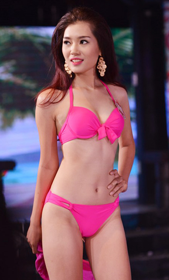 MISS VIETNAM GRAND SLAM RANKING OF VNBEAUTIES.COM Lcl_6710