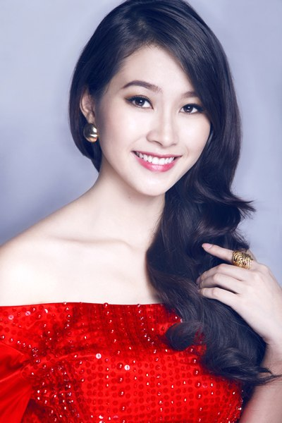 MISS VIETNAM GRAND SLAM RANKING OF VNBEAUTIES.COM Sua_ch10