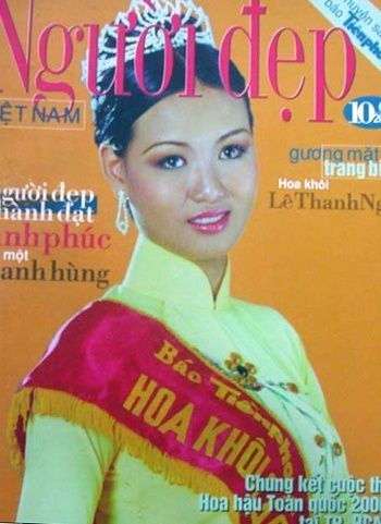 MISS VIETNAM GRAND SLAM RANKING OF VNBEAUTIES.COM Untitl11