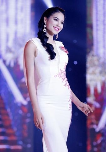 MISS VIETNAM GRAND SLAM RANKING OF VNBEAUTIES.COM Untitl13