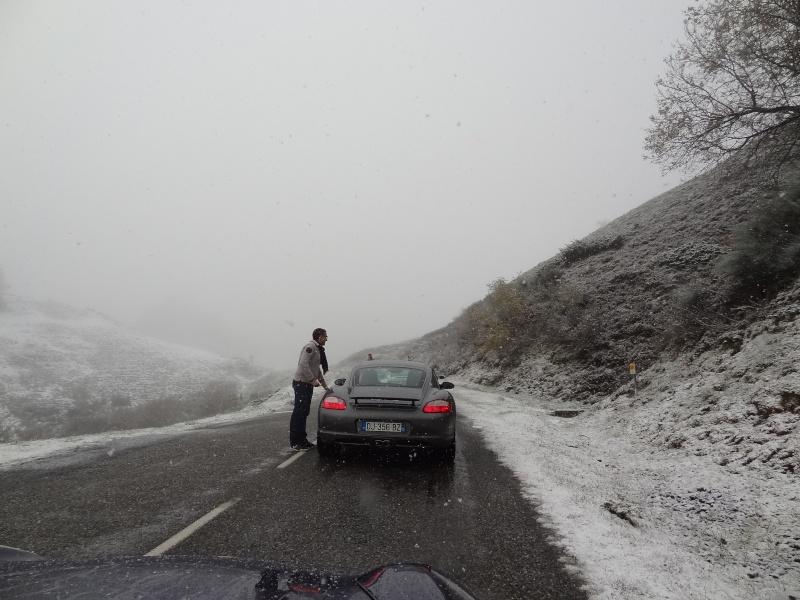 CR sortie Ariège 2014 Dsc02110