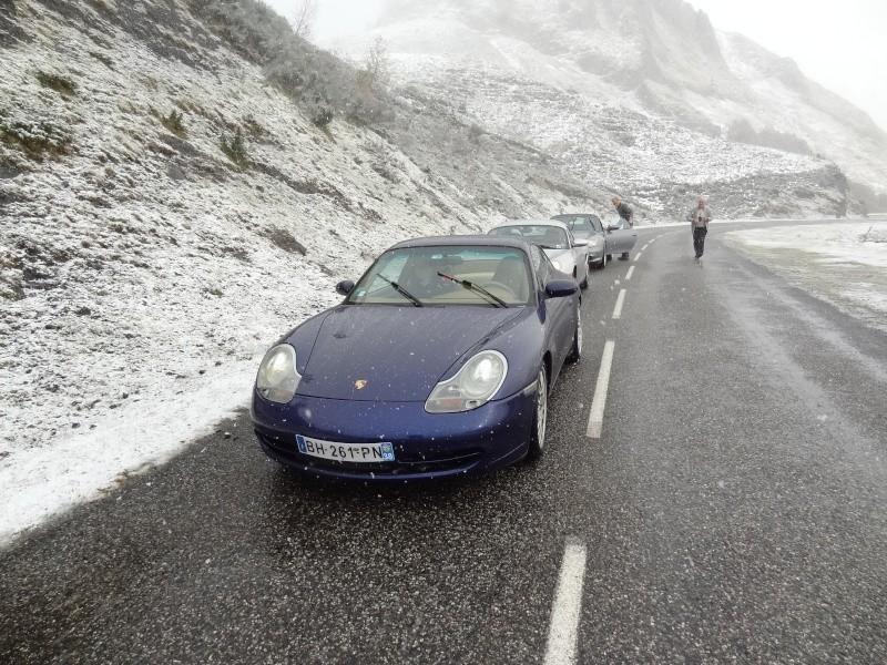 CR sortie Ariège 2014 Dsc02111