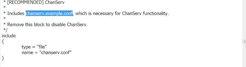 מדריך התקנה ANOPE על Windows 7 11-11-10