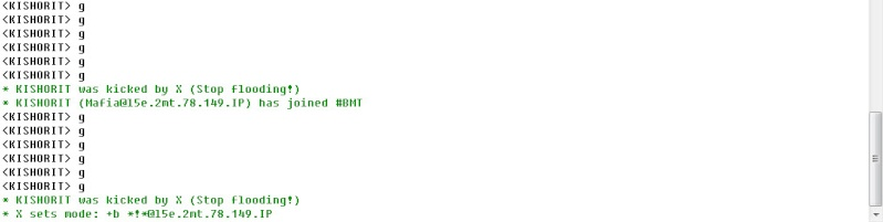 מדריך התקנה ANOPE על Windows 7 28-11-10