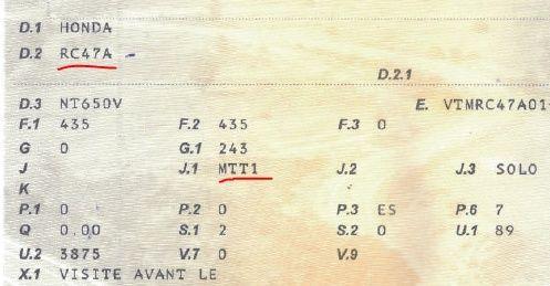 bridage 34 cv (mtt1) tout savoir sur le sujet - Page 2 Cgd_110