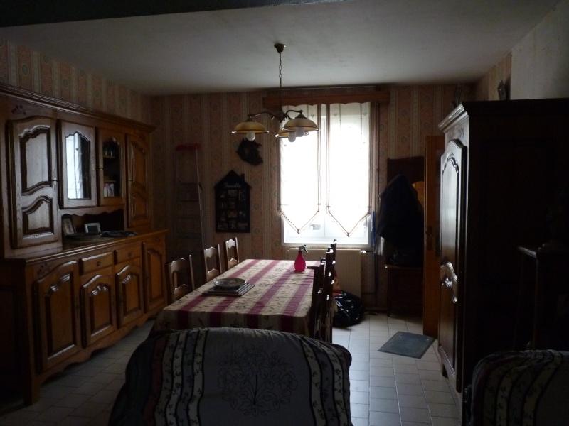 projet de nouvelle déco salon salle à manger P1050316