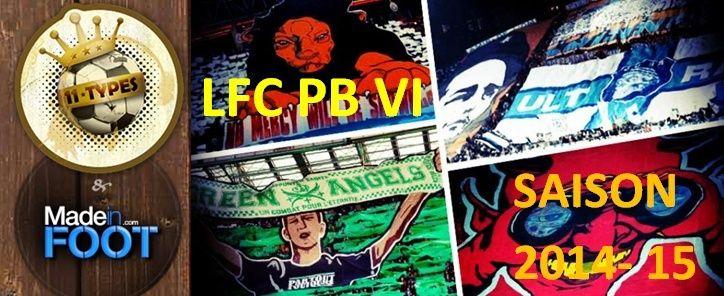 LFC PB