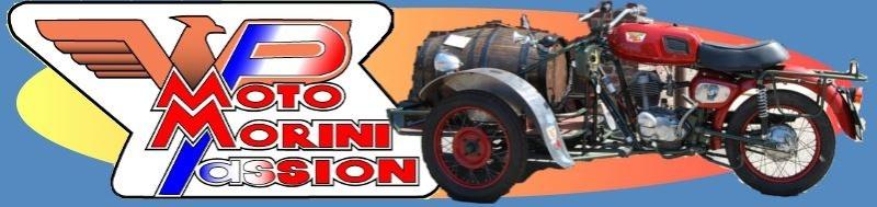 Les liens des forums MORINI  Forumm10