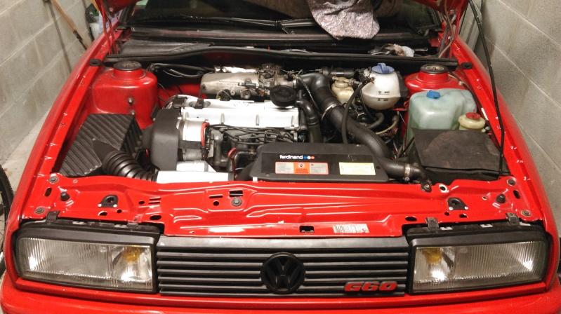 Corrado G60 - Tornado Red - Page 4 Imag1710