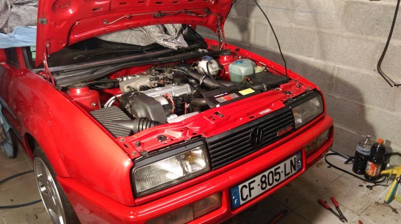 Corrado G60 - Tornado Red - Page 4 Imag1711