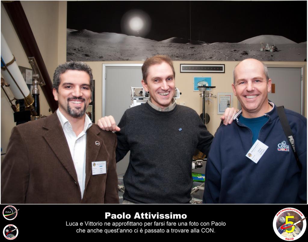 23 Novembre 2014 ore 22:01:13 - Un'italiana nello Spazio - Pagina 2 Luca_d10