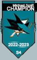 Draft 2022 live Champb11