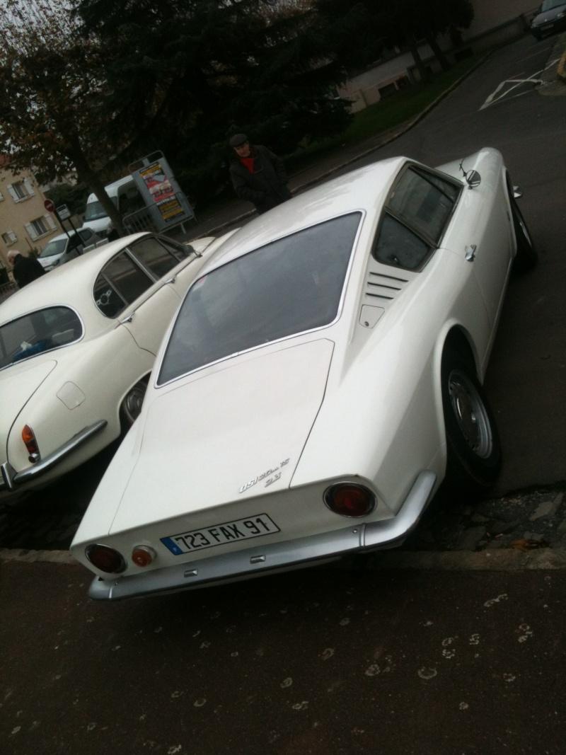 Une OSI blanche en Essonne ! Img_1212