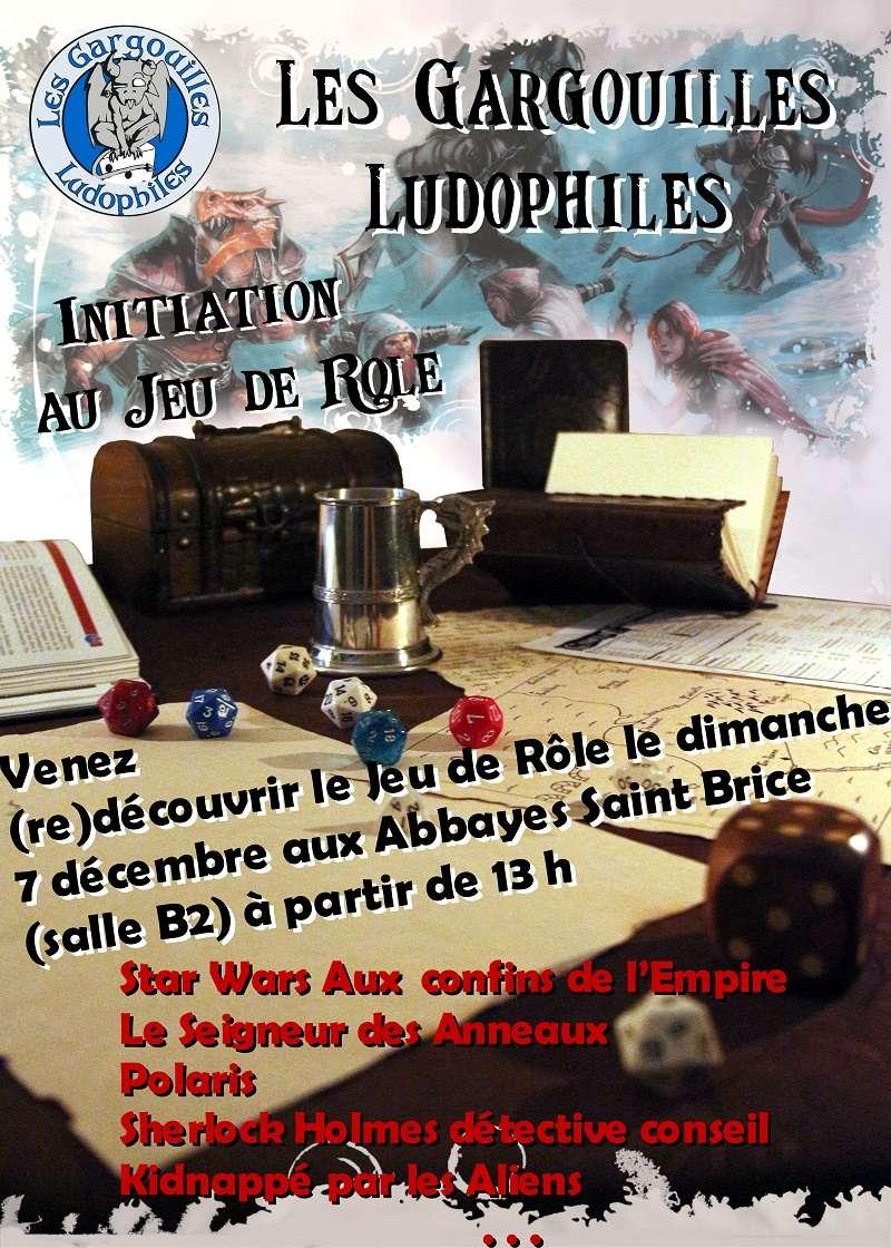 7 Décembre: Initiation aux Jeu de Rôle !! Copie_11
