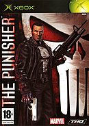 THE PUNISHER Punixb10