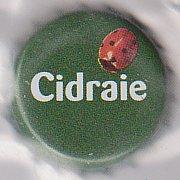 tête de sanglier Cidrai10