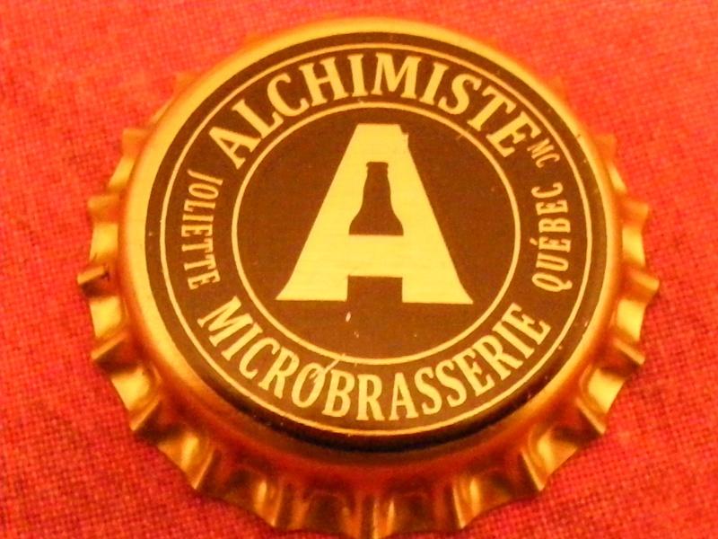 l'alchimiste Dscf2430