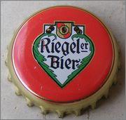 Nouvelle Riegeler Riegel10