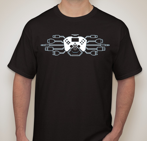 G101 T-shirts! Classi10