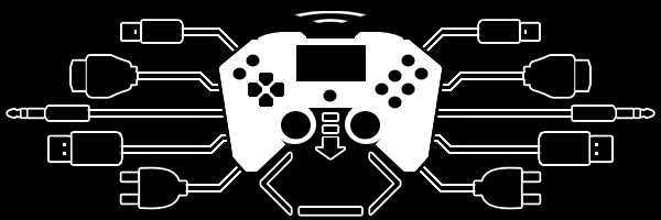 Gameface101 - Portal G101_l12