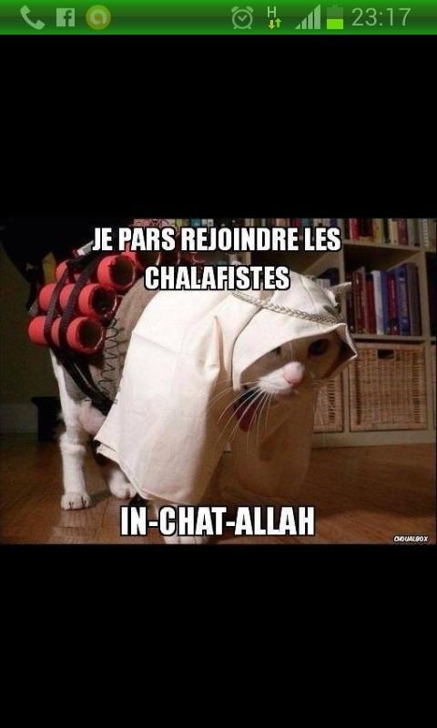 des francais terroristes Blague10