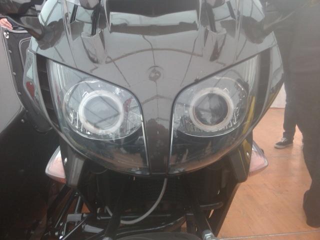 Optique - phare lenticulaire sur FJR Img_2011