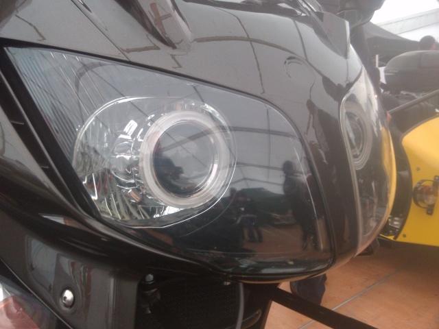 Optique - phare lenticulaire sur FJR Img_2012