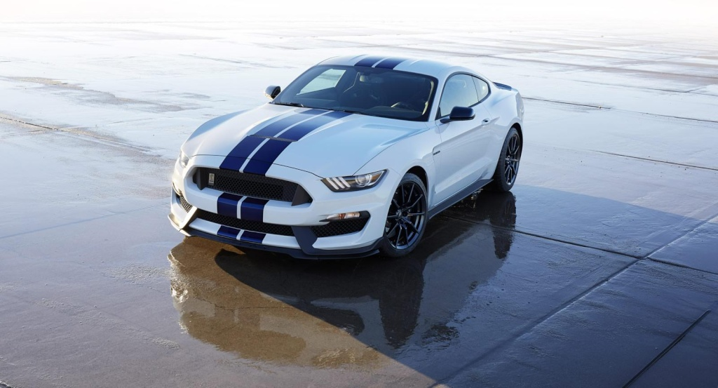 2014 - [Ford] Mustang VII - Page 11 Ford_m13
