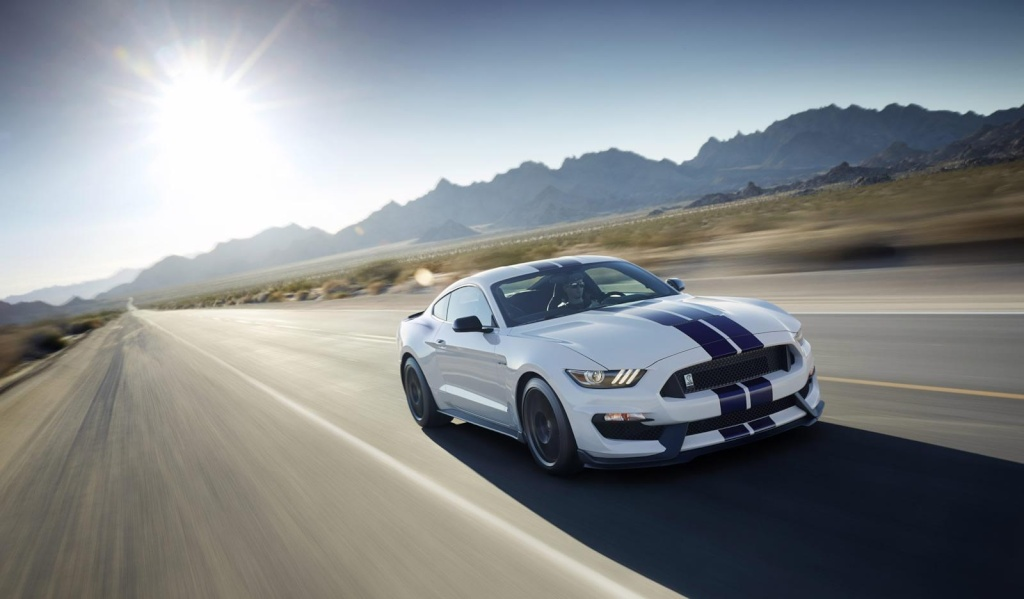 2014 - [Ford] Mustang VII - Page 11 Ford_m15