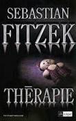 [Fitzek, Sebastian] Thérapie Index10