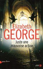 Elizabeth George - Page 4 Pho26810