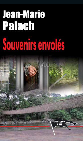 [Palach, Jean-Marie] Souvenirs envolés Une_so10