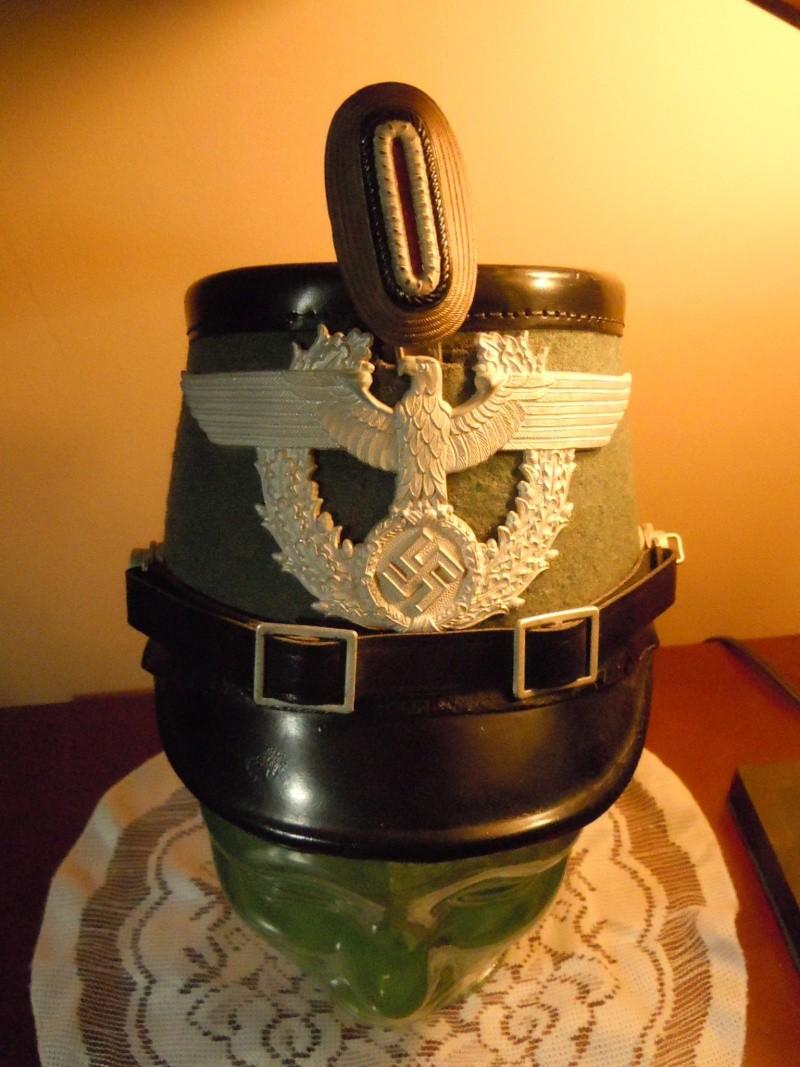 shako police Dscn8810