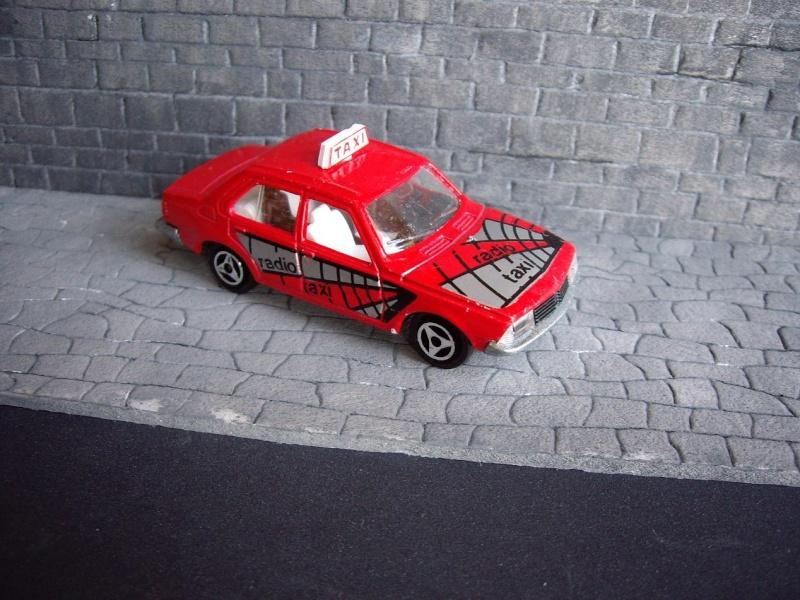 N°266 Renault 18 Imgp6910