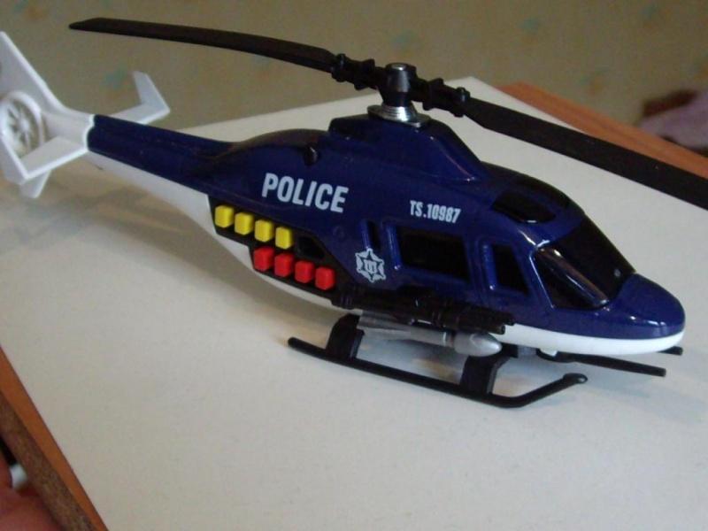 N°2360 hélicoptère de combat Imgp7010