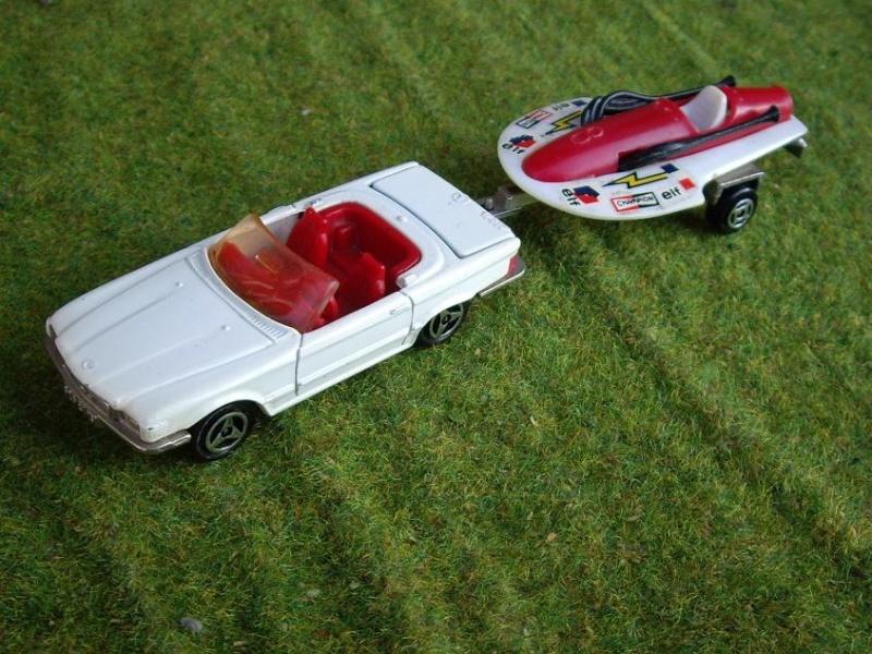N°363 Mercedes 350 SL + Racer Imgp8111