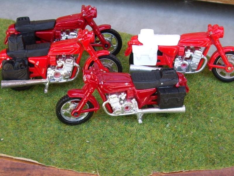 N°207 MOTO FESTIVAL POP Imgp8510