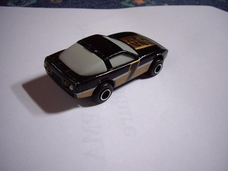 N°2314 chevrolet corvette coupé Imgp8710