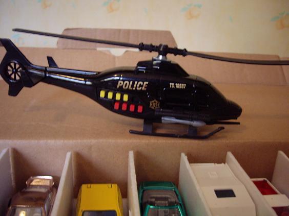 N°2360 hélicoptère de combat Imgp9310