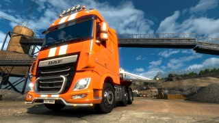 Euro truck simulator 2 - Page 13 Ets2_011