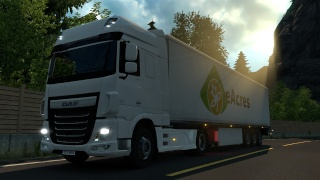 Euro truck simulator 2 - Page 13 Ets2_012