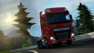 Euro truck simulator 2 - Page 13 Ets2_013