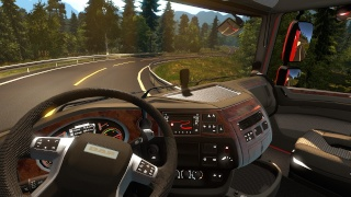 Euro truck simulator 2 - Page 13 Ets2_014