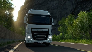 Euro truck simulator 2 - Page 13 Ets2_015