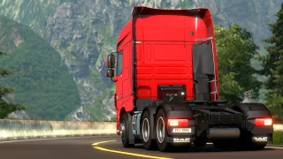 Euro truck simulator 2 - Page 13 Ets2_016