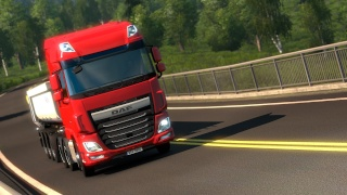 Euro truck simulator 2 - Page 13 Ets2_019